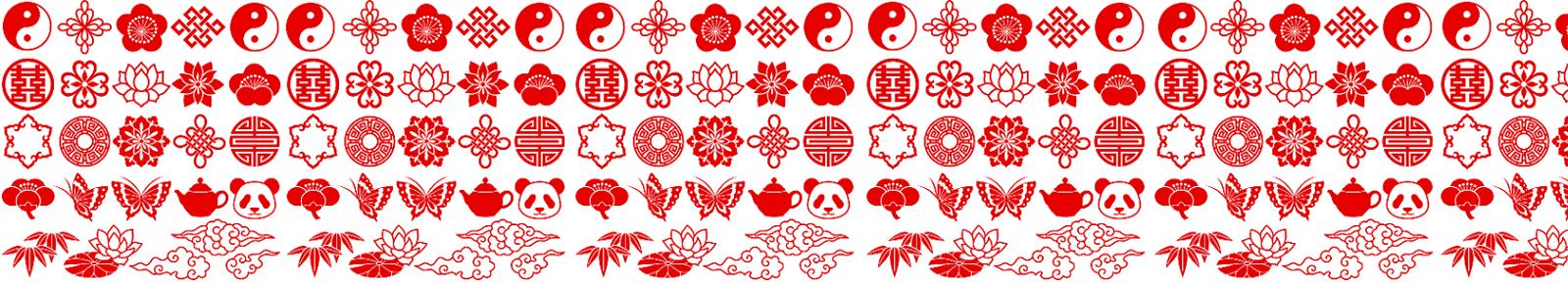 英語と中国語を勉強する人の為にお奨め教材や評判口コミと調査結果のランキングを主にご紹介